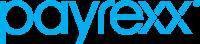 Payrexx_Logo
